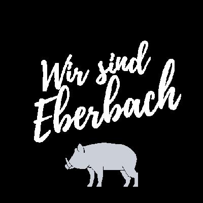 Kopie von Eberbach(2)